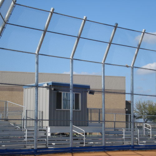 BACKSTOP_City of Pflugerville