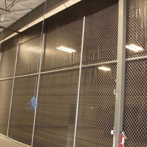Warehouse_Storage2