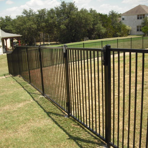 Welded_Panel_Fence